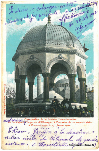 istanbul-fontaine-guill-1902-1.jpg