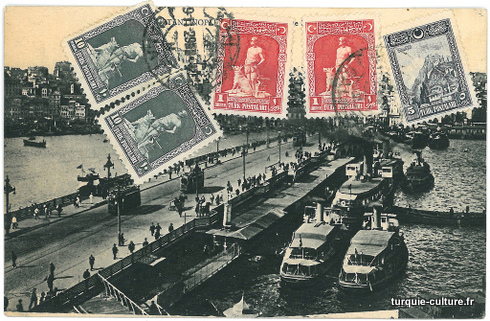 istanbul-pont-galata-timbres1.jpg