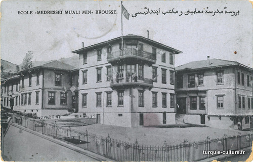 bursa-medrese-1.jpg