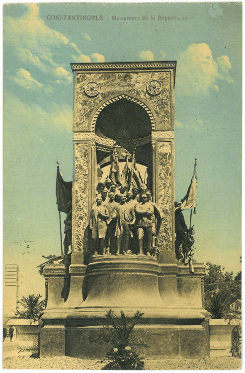 monument-republique1.jpg