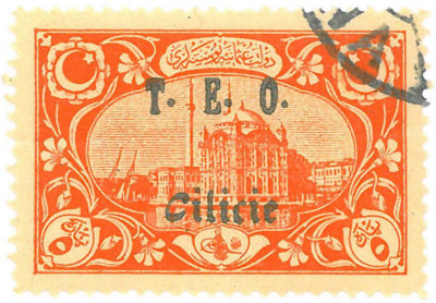 timbres1a.jpg