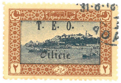 timbres1f.jpg