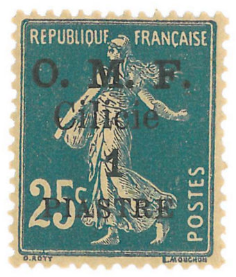 timbres2a.jpg