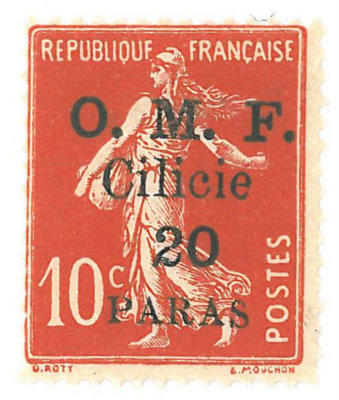 timbres2f.jpg