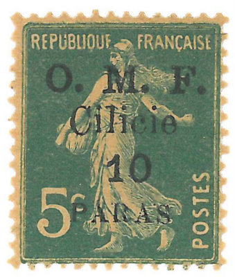 timbres2j.jpg