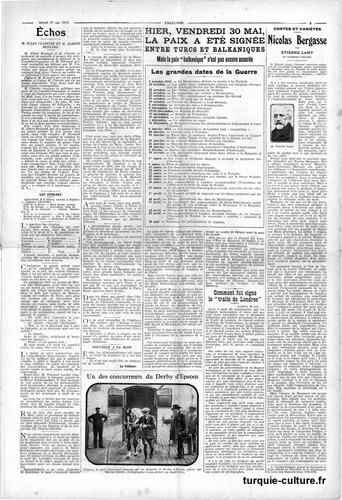 excelsior19130531-3-article.jpg