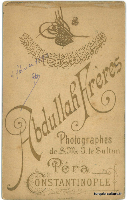 photo-portrait-abdullah-1870-2.jpg