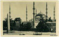 istanbul-sultanahmet-hippodr-1