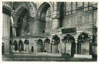 istanbul-sultanahmet-int-1