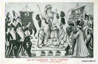 constitution-1908-1