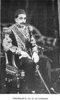 abdulhamidi-II-jeune