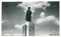 adana-ataturk-statue-1