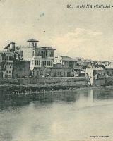 adana-fleuve-1a