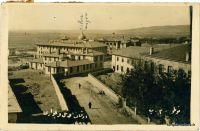 ankara-1928-01-1