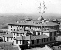 ankara-1928-01-1a