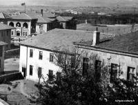 ankara-1928-01-1c