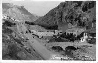 ankara-bent-deresi-kale-1937-1