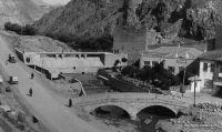 ankara-bent-deresi-kale-1937-1a