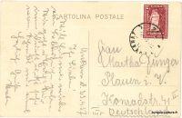 ankara-bent-deresi-kale-1937-2