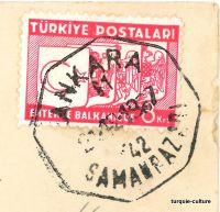 ankara-bmm2-2b