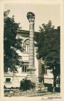 ankara-col-jul-1930-1