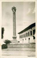 ankara-col-jul-1931-1