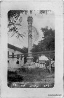ankara-colonne-1924-1-nb