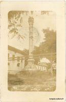ankara-colonne-1924-1