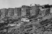ankara-kale-1935-1a