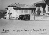 ankara-palais-peuple-1b
