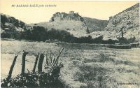 antioche-bakras-kale1