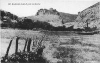 antioche-bakras-kale1nb