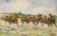 artillerie-turque-1