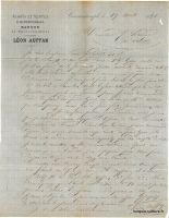 auffan-istanbul-1871-04-19
