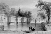 bosfor_0023_palais-des-eaux-douces