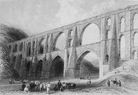 bosfor_0073_aqueduc-valens