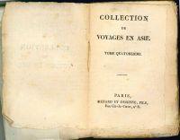 bibl-voyages-000