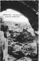 biredjik-chateau-1a