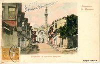 bursa-chahadet-1