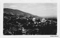 bursa-vue-1928-1