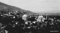 bursa-vue-1928-1a
