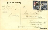 bursa-vue-1928-2