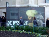 byzance-istanbul2