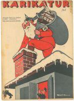 karikatur19401226-01