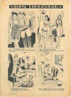karikatur19401226-02