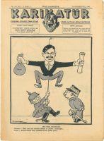karikatur19401226-03