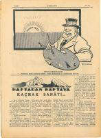 karikatur19401226-04