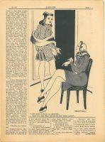 karikatur19401226-05