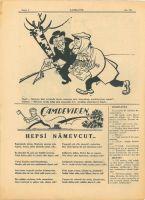 karikatur19401226-06