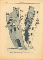 karikatur19401226-08